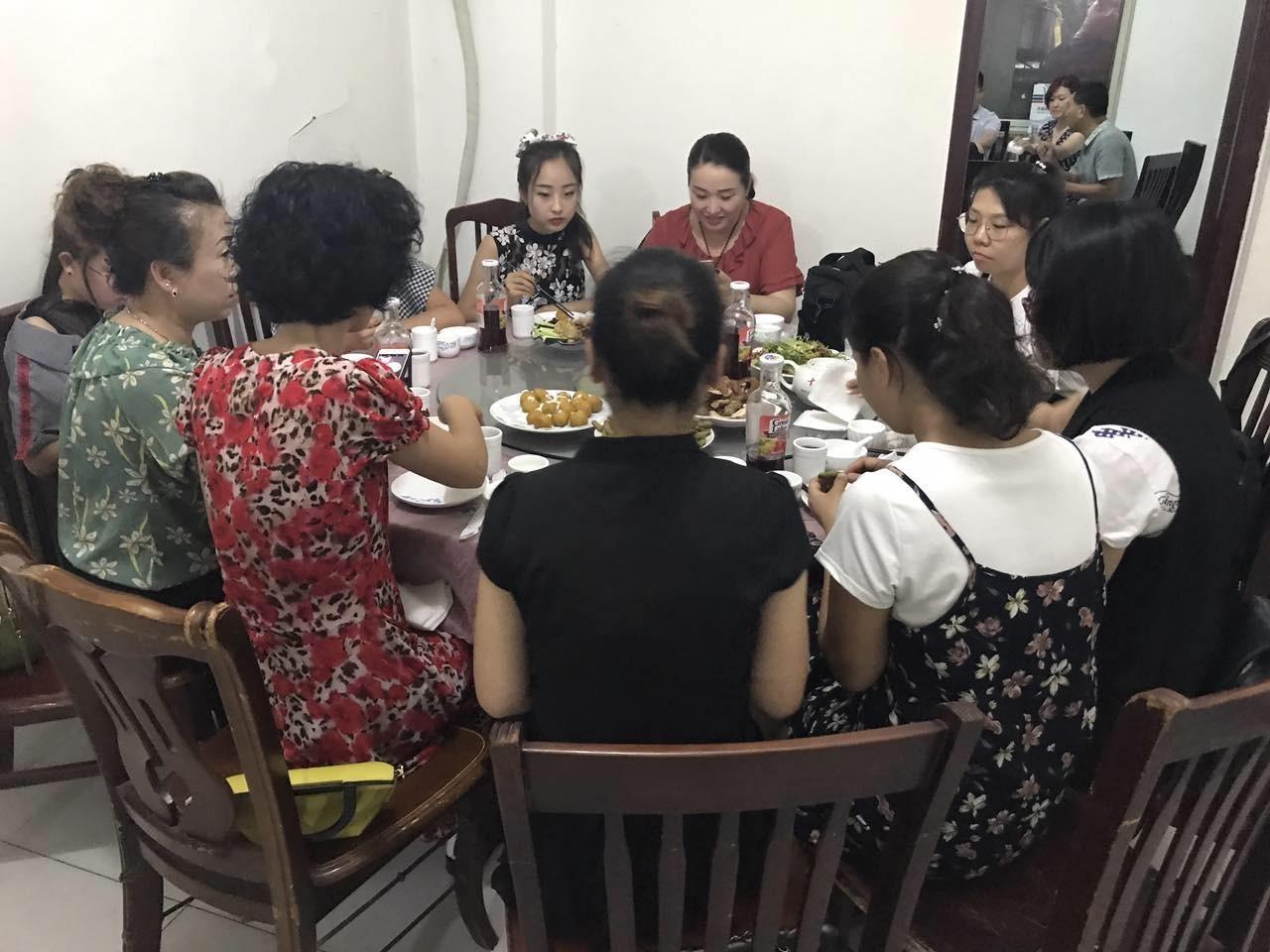 寰俊鍥剧墖_20170709115208.jpg